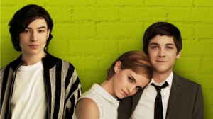 the_perks_of_being_a_wallflower-1366x768-1