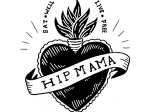 hipmama